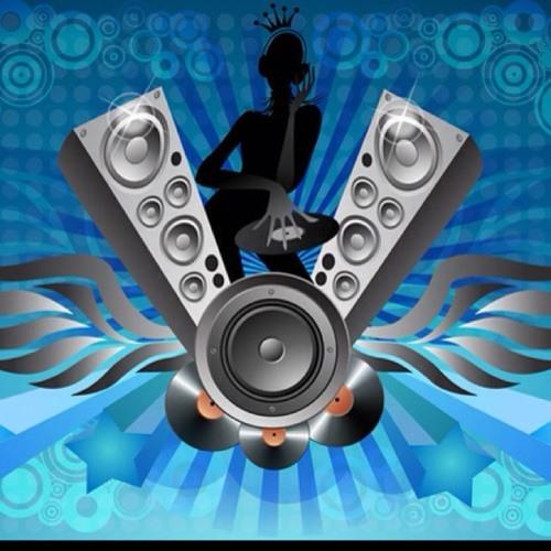 Harde Bass's avatar