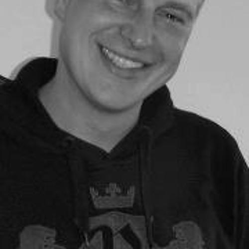 Jörn Gustav Renken's avatar