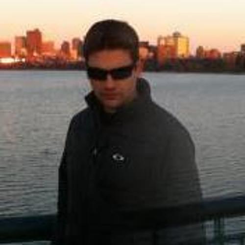 Julio Capano's avatar