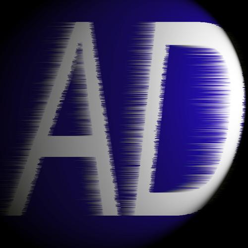Alternate Division's avatar