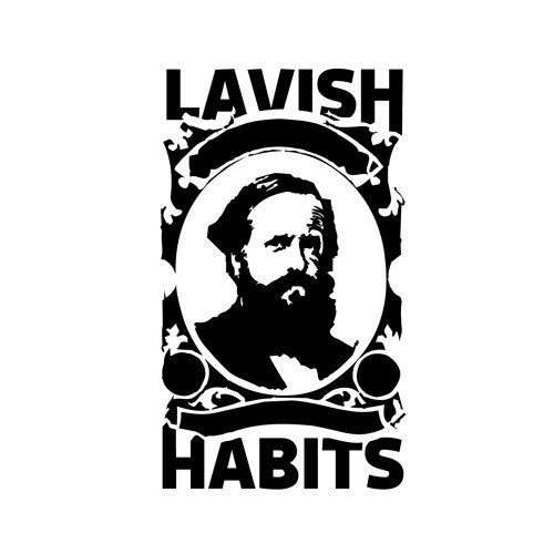Lavish Habits's avatar