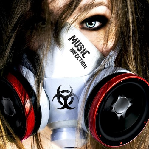 music1066's avatar