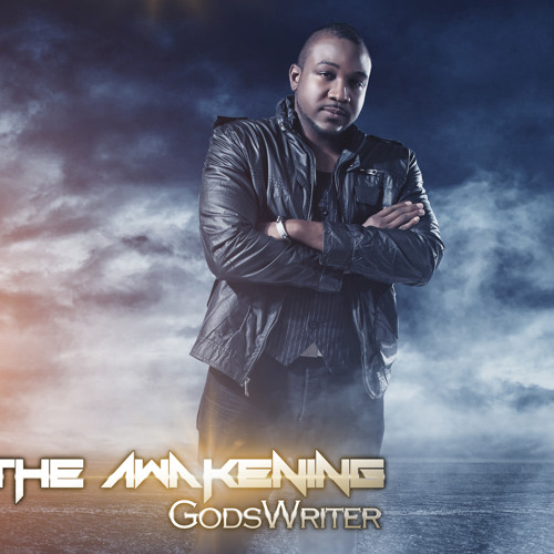 GodsWriter Music's avatar