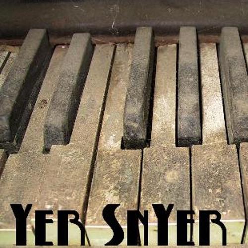 Yer SnYer's avatar