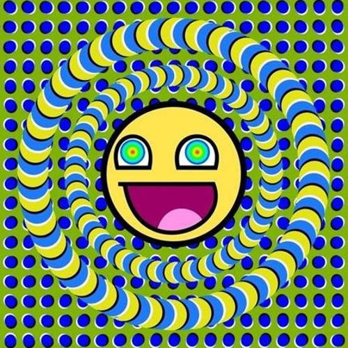 Sean Sides's avatar