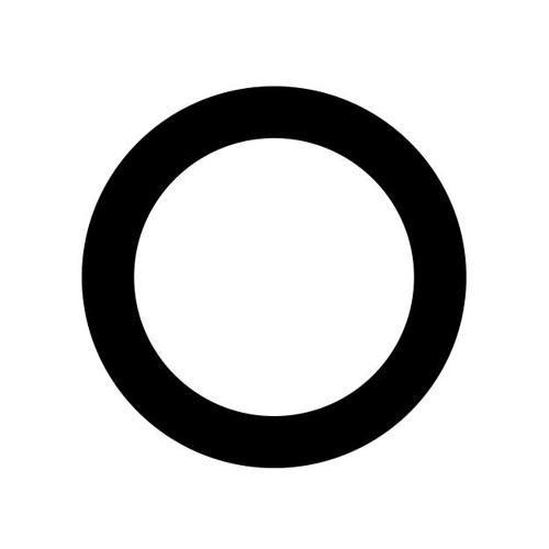 dikafaru's avatar