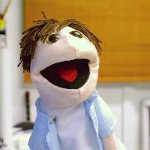 Junior Vale's avatar