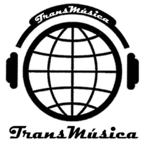 TransMusica's avatar