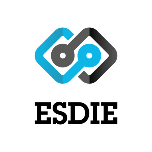 esdiemex's avatar