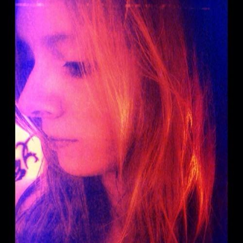 Manuela Lecher's avatar