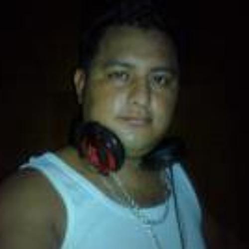 Benjamin Canul Avila's avatar