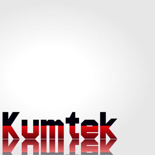 KuMTeK's avatar