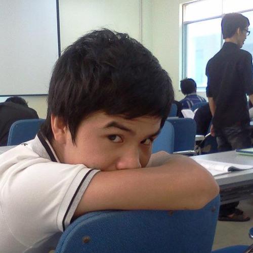 Sang90ht's avatar