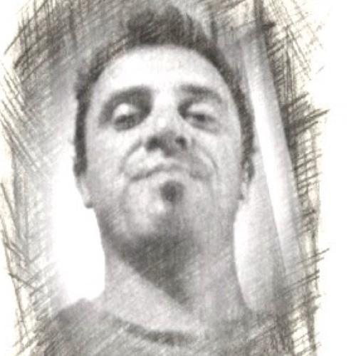 Adam power's avatar
