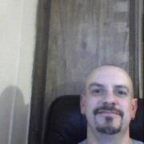 Kenneth R Dowse's avatar