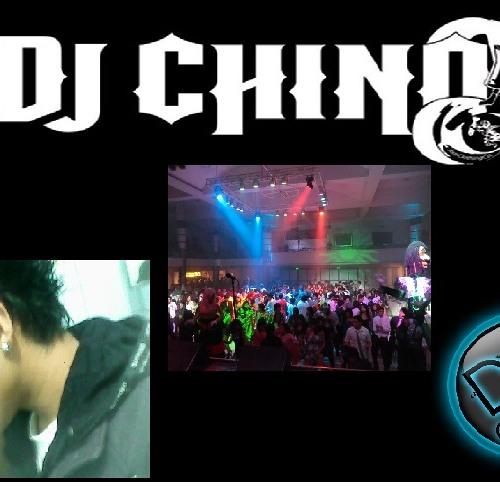 Dj Chin0's avatar