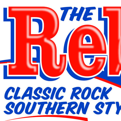 1049 The Rebel's avatar