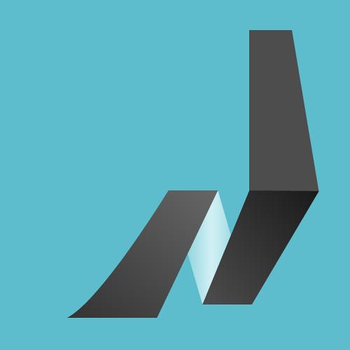 DerZyklop's avatar