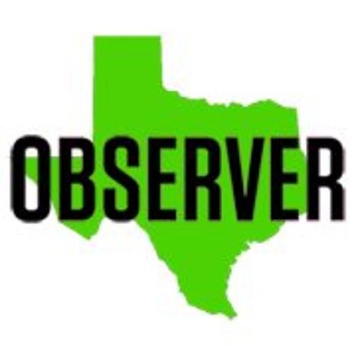 TexasObserver's avatar