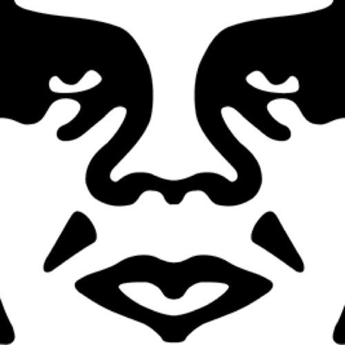 BUILD's avatar