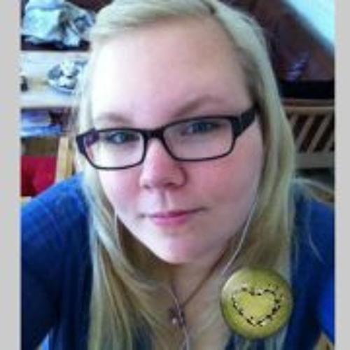 Kine Shortcake Guvaag's avatar