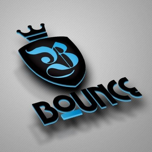 Bounce Nights's avatar