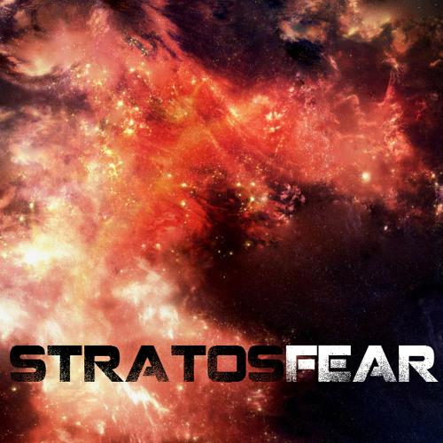 Stratosfear.'s avatar