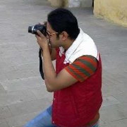 bharat bansal's avatar