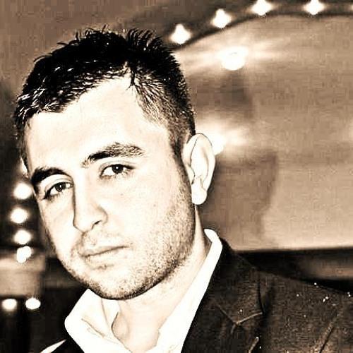 Fikret KISA [2006]'s avatar