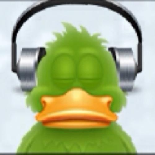 fuby74's avatar