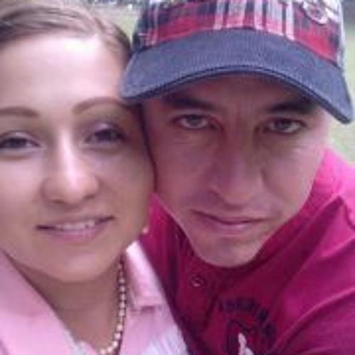 J.m. Aguilar Cortes's avatar