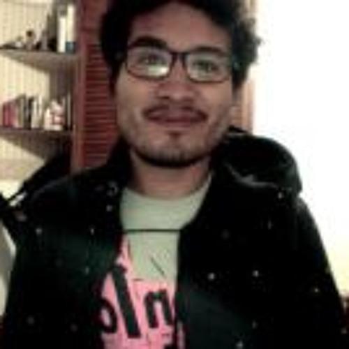Cristhian Brochero's avatar