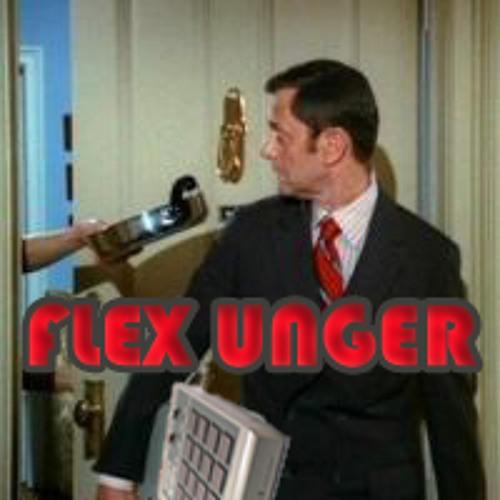 Flex Unger's avatar