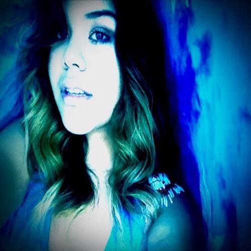 Jaclyn Delgado's avatar
