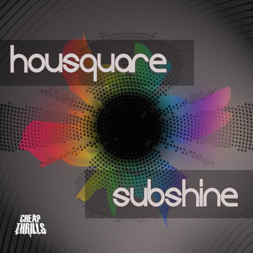 Housquare's avatar