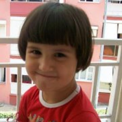 Feride Dokuzlu's avatar