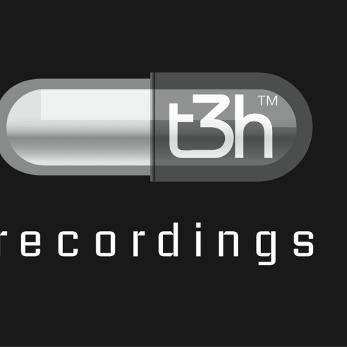 official T3H Recordings's avatar