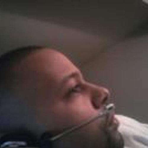 Mikal Gilgrinderz Zane's avatar
