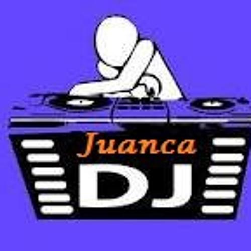 Juan Carlos Herrera 9's avatar
