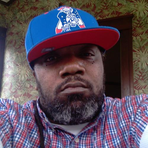 DJ KOOL CHRISS's avatar
