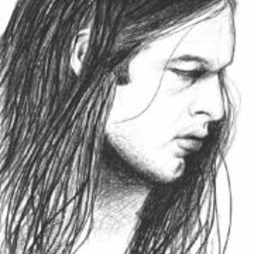 Joshua Bar Abba's avatar