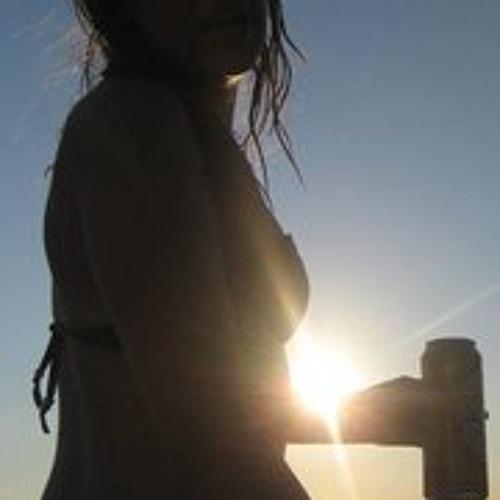 Nadja Strobo's avatar