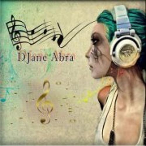 DJane Abra's avatar