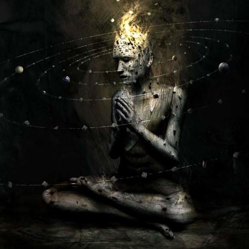Psyczor's avatar
