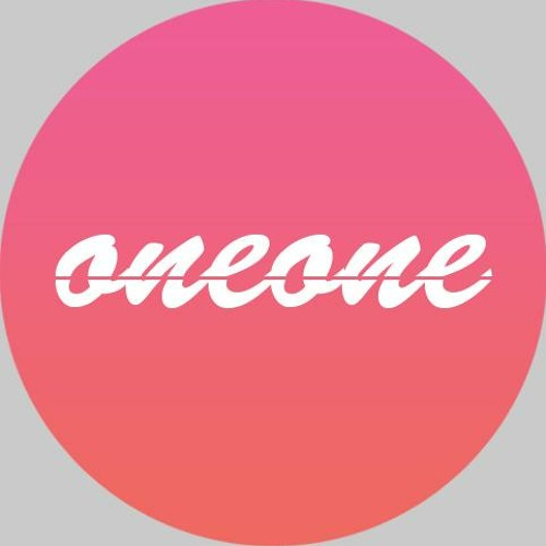 oneone's avatar