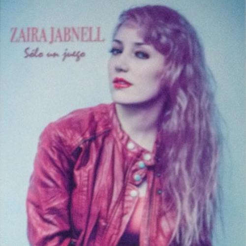 Zaira Jabnell's avatar