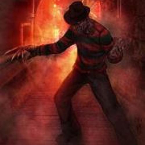 Lamont Johnson 8's avatar