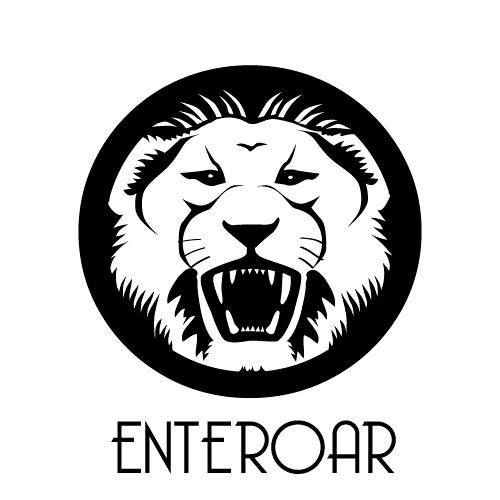 En†eroar's avatar