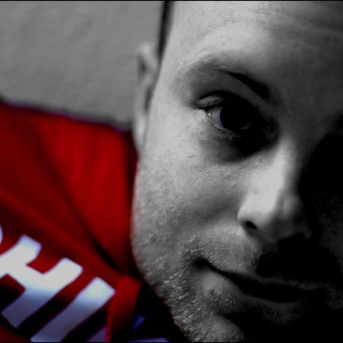 Ross Gilchrist's avatar