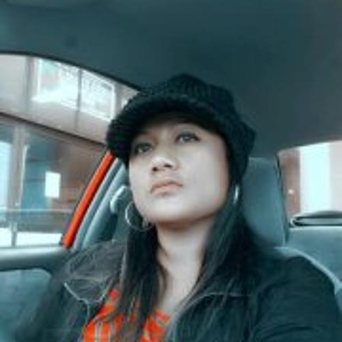 Rita Fruean's avatar